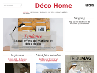http://decohome.fr/