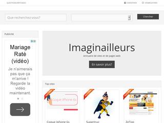 http://imaginailleurs.fr/