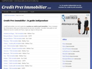 http://www.creditpretimmobilier.com/