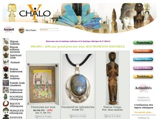 http://www.bijoux-indiens.fr/