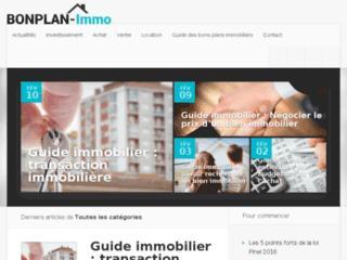 http://www.bonplan-immobilier.fr/