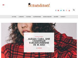 http://www.ocanadiana.fr/