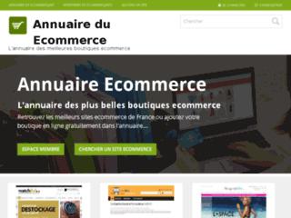 http://annuaire-du-ecommerce.com/