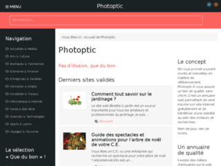 http://www.photoptic.fr/