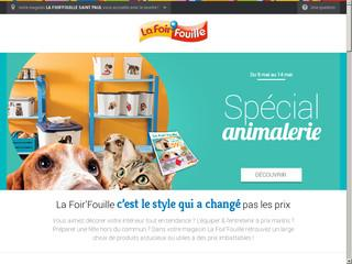 http://www.lafoirfouille.re/