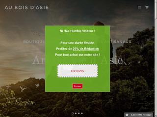https://www.auboisdasie.com/