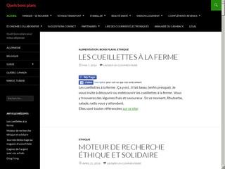 http://www.quelsbonsplans.fr/