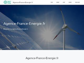 http://www.agence-france-energie.fr/