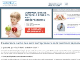 http://www.mutuelle-autoentrepreneur.fr/