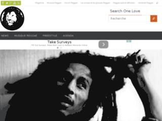 http://www.reggae-blog.fr/