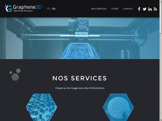 http://graphene3d.fr/