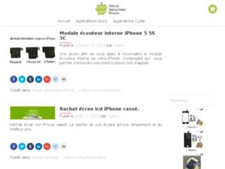 http://www.pieces-detachees-iphone.fr/