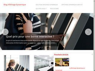 http://www.affichage-dynamique-facile.com/