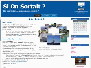 http://www.si-on-sortait.fr/