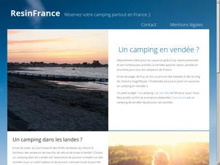 http://www.resinfrance.fr/