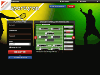 http://www.sportyran.net/