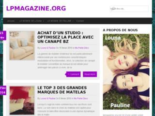 http://www.lpmagazine.org/