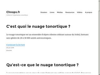 http://www.chnops.fr/