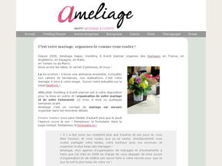 http://www.ameliage.fr/
