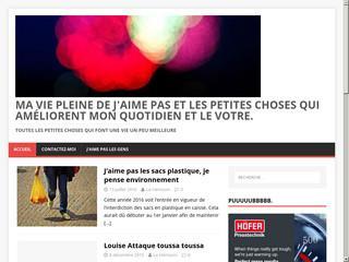 http://toussatoussa.info/