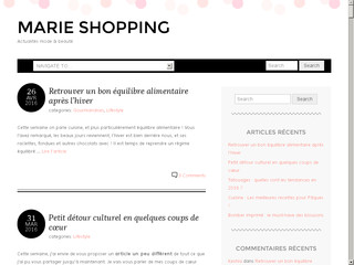http://www.marie-shopping.fr/