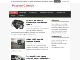 http://www.passion-camion.com/