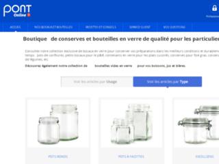 http://www.conservesetbouteilles.fr/