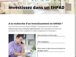 http://www.acheter-ehpad.fr/