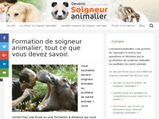 https://www.lesoigneuranimalier.com/