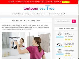 https://www.toutpourlesvitres.fr/