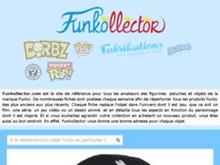 http://funkollector.com/