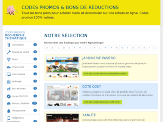 http://code-promo-reductions.fr/