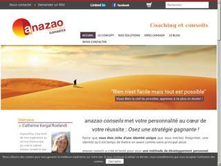 http://www.anazao-conseil.fr/