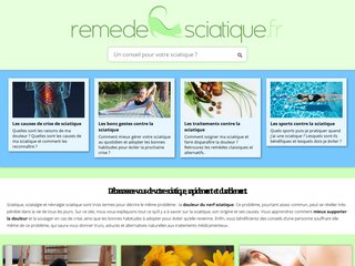 http://remedesciatique.fr/