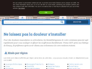 http://kine24.fr/