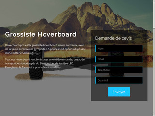 http://www.hoverboard-pro.fr/