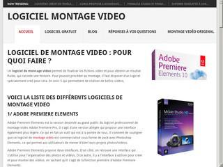 http://www.logicielmontagevideo.net/
