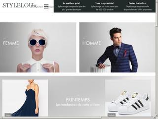 http://www.stylelounge.fr/