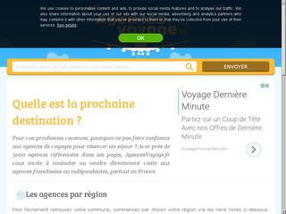 http://agencesvoyage.fr/