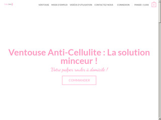 http://www.ventouse-anti-cellulite.fr/