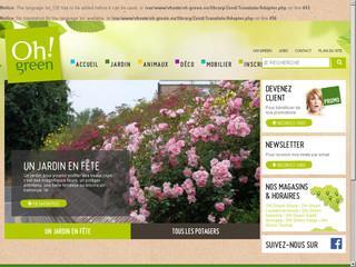 http://www.oh-green.eu/fr/