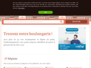 http://uneboulangerie.fr/