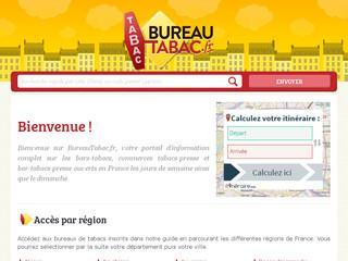 https://bureautabac.fr/