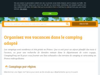 http://campingpong.fr/