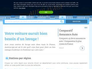 http://autolavage.fr/