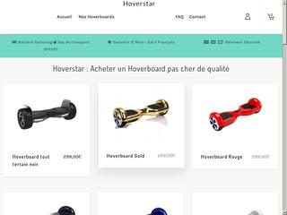 https://www.hoverstar.fr/