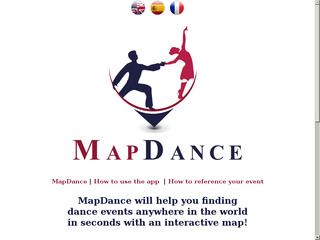 https://www.mapdance.com/fr/