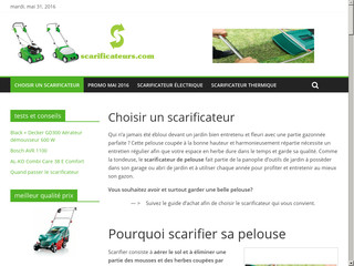 http://www.scarificateurs.com/
