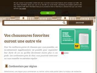 http://icordonnier.com/