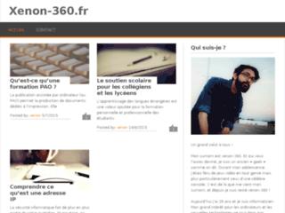 http://www.xenon-360.fr/